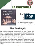 SESION 3 - LA PERICIA (3).ppt