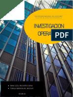 TRABAJO FINAL INVESTIGACION OPERATIVA .pdf