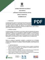 GUIA OPERATIVA MODULO CONCEPTUAL- DICIEMBRE 2014