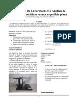 PRACTICA N°2 ensayo hidráulica