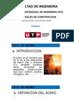 El Acero.pdf