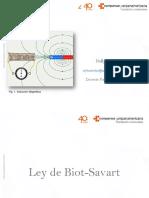 4_Campo Magnetico_3.pdf