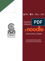 Manual_Moodle_Estudiante