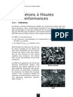 260701197-Beton-Haute-Performance.pdf