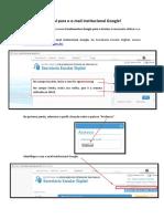 Tutorial_email_Fundamentos Google para o Ensino-revisado-29-4-2015