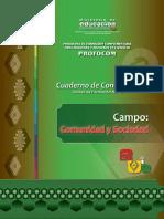 comunidad_sociedad.pdf