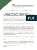 Proyecto_de_informatica_de_Hardware_y_software