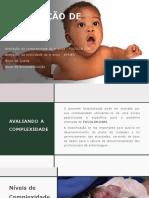 Avaliação de Riscos em Pediatria.pdf