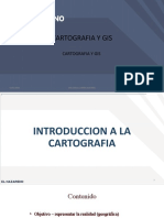 01 CLASE 01 - CARTOGRAFIA Y GIS