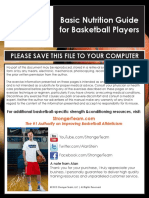 basic-nutrition-guide-for-basketball-players.pdf