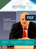 cms_files_23144_1600715077Revista_Sapientia_Edicao_37_PDF