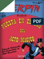 Fascículo 1 - Merpin digital.pdf
