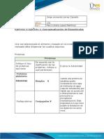 Formato de entrega Tarea 2.docx
