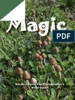 Magic_Nordic_Liberty_Cap_Photographer's_field_guide