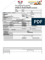 FICHA DE MONITOREO AL TRABAJO REMOTO DOCENTE-2020.docx