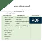 Agenda semanal III.docx