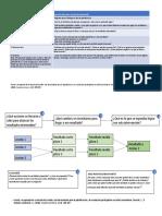 2020_La teoría del cambio_ una herramienta para la planificación y la evaluación participativa en salud comunitaria