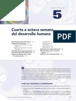 Cap.5_Moore_4ta_a_8va_sem.pdf
