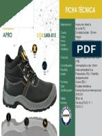 APRO-LMB-815-1 MINER.pdf