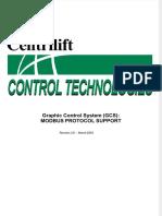 gcs modbus protocol_2v0