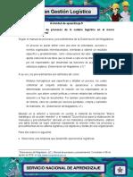Evidencia_1_Procesos_de_la_cadena_logistica_y_el_marco_estrategico_institucional_2020