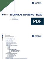 HVAC Training_Updated (1).pdf