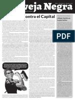 laovejanegra37rosario.pdf