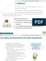 Fun-Mooc-paris10-CR2PA_s3-S2Ib_Les-documents-a-risque-aux-Serres-d'Eupea-v2