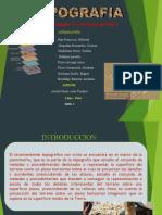 levantamiento con nta metrica.ppt
