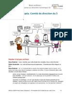 Fun-Mooc-paris10-CR2PA_s3-S2Ic_Etude-de-cas-codir-5-novembre_texte-animation_s2.pdf