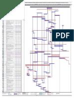 CRONOGRAMA DE EJECUCION_MOD IV_v1.pdf