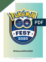 GoFest-PrintatHome-Pokeball