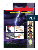 46_Electromagnetismo.pdf