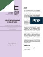 AÇÕES E ESTRATÉGIAS EDUCACIONAIS.pdf