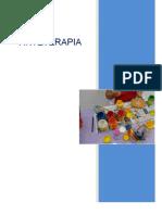 atividades-de-arteterapia.pdf