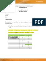 uni4_act6_par_2_pre_de_gas_e_ing_no_ope.docx