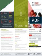Ingenieria-Comercial-PCE-UST-malla-2020.pdf