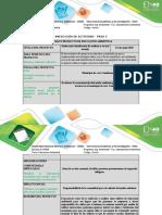 plantilla Paso 5 Formato proyecto de educacion ambiental (1)..