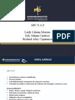 GRUPO 3 - ERLY, LEIDY Y RICHARD (1)