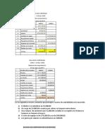 BALANZAS CORREGIDAS(P2-53B y P2-54B)