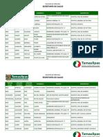 SecretariadeSalud.pdf