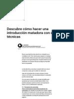 17 técnicas para hacer una introducción en tus contenidos.pdf