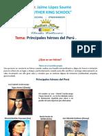 SESION DE PERSONAL SOCIAL PRINCIPALES HEROES DEL PERU   15 - 07 - 20.pdf