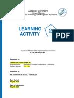 IT 316L Learning Activity 2.pdf
