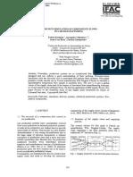 petri.pdf