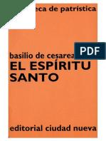 32.-BASILIO-DE-CESAREA-El-Espiritu-Santo