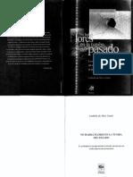 Ludmila Da Silva Catela - No habra flores en la tumba del pasado.pdf