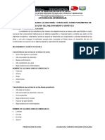 Activ. aprendizaje Tema 2.P.A.docx