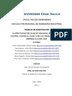 AVANCE DE METODOLOGÍA.docx
