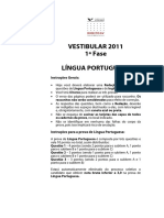DIREITO_GV_01_11_10_LINGUA_PORTUGUESA.pdf